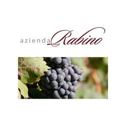 Azienda Rabino